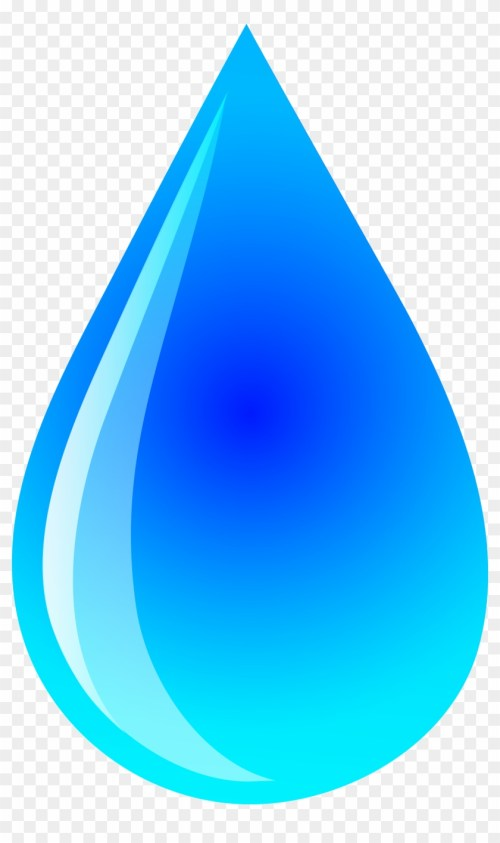 small resolution of rain drops clipart water droplet clipart transparent 68532