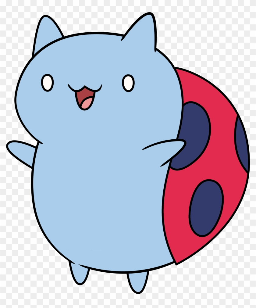 hight resolution of pc hug bug clipart cliparthut free clipart fqi4jh clipart bravest warriors cat