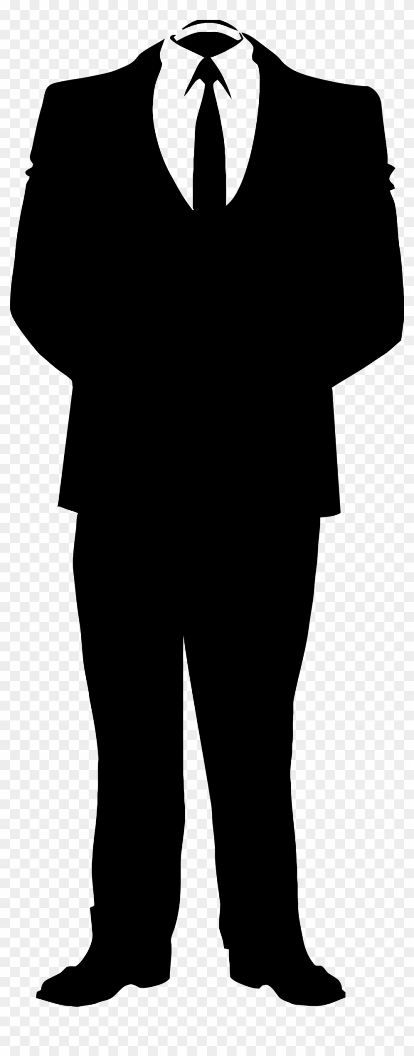 medium resolution of men s business suit suit clipart 73081