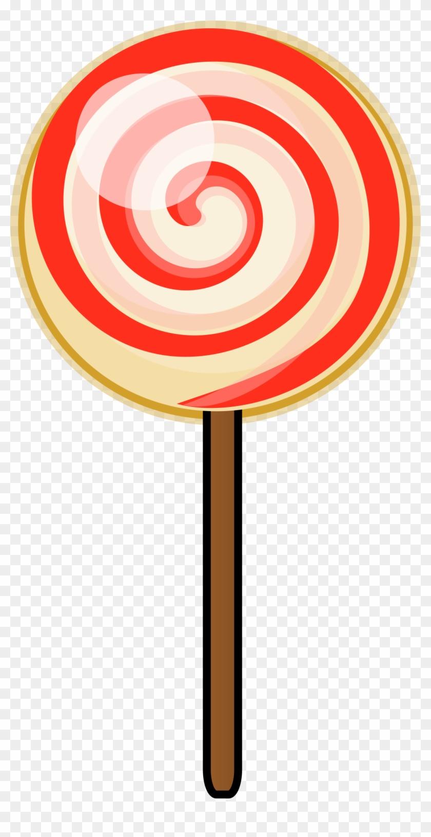 hight resolution of office clip art striped lollipop clipart free download lollipop png