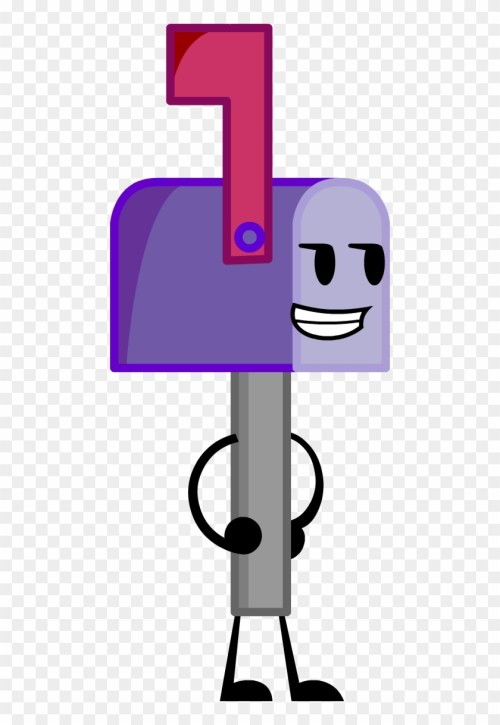 small resolution of mailbox by kitkatyj mailbox blues clues transparent 425237
