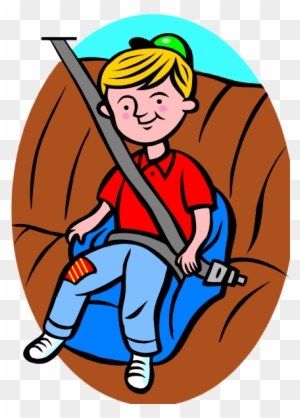 Be Safe Clipart Transparent PNG Clipart Images Free
