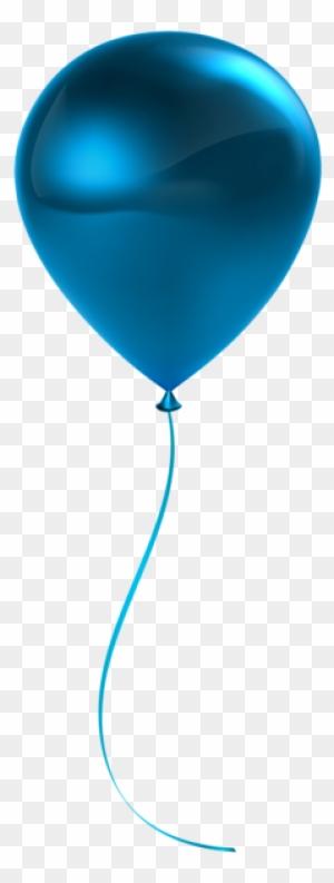 balloon clipart template