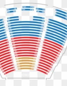 Wynn las vegas seating chart also free transparent rh clipartmax