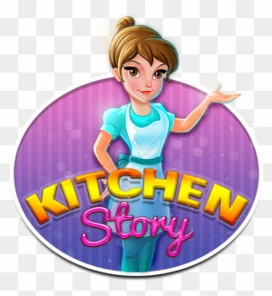 kitchen cooking games hutch cabinet play our fun popular story game free