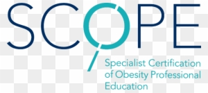 core learning path world obesity federation - 300×134