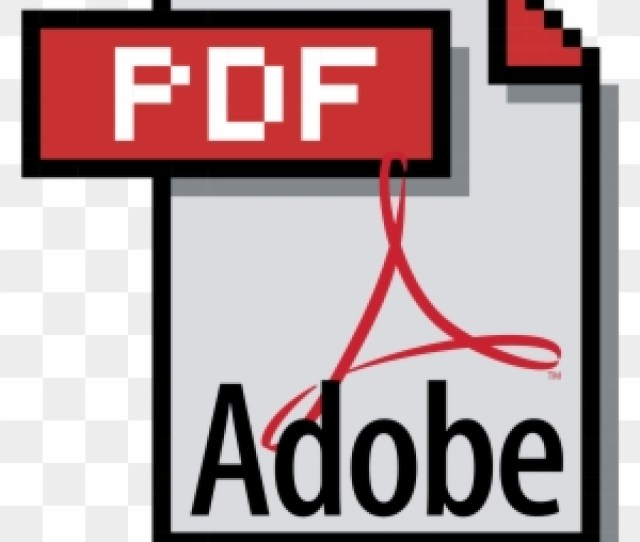 Adobe Pdf Logo Kamasuthra Pdf In Sinhala