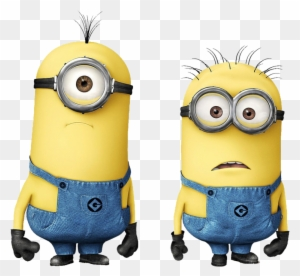 photo relating to Printable Minions Eyes named 20+ A person Eye Despicable Me Minions Clip Artwork Plans and Layouts
