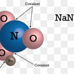 Cobalt Oxide Lewis Diagram Combination Switch Wiring Structure For Nitrous New Carbon Monosulfide 28 Collection Of Polyatomic Ion Drawing Dot Nano3