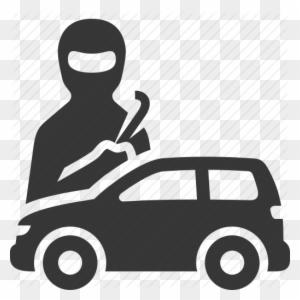 Auto Insurance Clipart Umbrella Clipart Car Insurance Logo Png Free Transparent Png Clipart Images Download