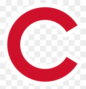 Chicago Cubs Logo Clipart Transparent Png Clipart Images Free Download Clipartmax