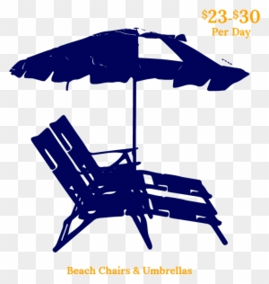 air travel beach chairs hanging chair from roof isle of palms umbrella service free