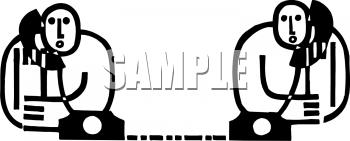Us Bank Telephone, Us, Free Engine Image For User Manual