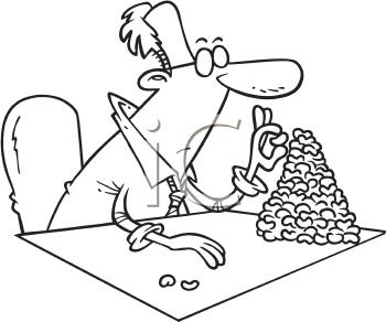 » Toughie 676 Big Dave's Crossword Blog
