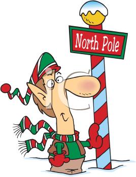 Royalty Free Xmas Clip art Christmas Clipart