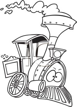 Home Steam Engine Home Bus Wiring Diagram ~ Odicis