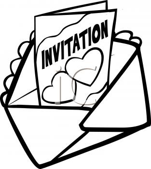 Royalty Free Wedding Clip art, Wedding Clipart
