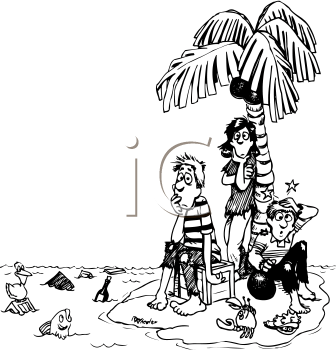 Royalty Free Cartoon Clip art, Cartoon Clipart