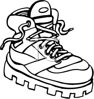 Free Tennis Clip Clip Art Ball Shoes Racket Powerpoint