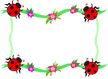 royalty free bug clip art insect