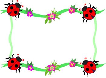 royalty free beetle clip art