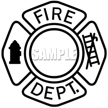 Fire Safety Electrical Wiring, Fire, Free Engine Image For