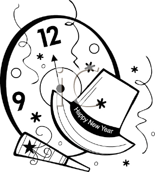 Tumblr Coloring Clock Coloring Pages