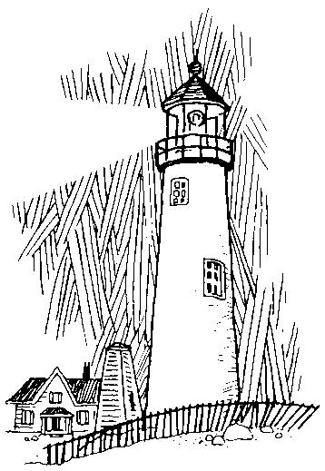 free photos lighthouse