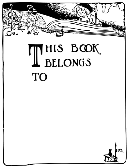 small resolution of free reading book clipart search terms black and white