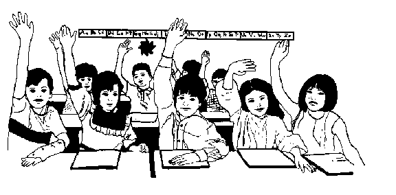 Free Student Clipart Public Domain Student Clip Art