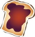 https://i0.wp.com/www.clipartpal.com/_thumbs/toast_and_jam_005471_tns.png