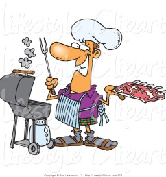 bbq grill with fire clipart bbq grill with fire [ 1024 x 1044 Pixel ]