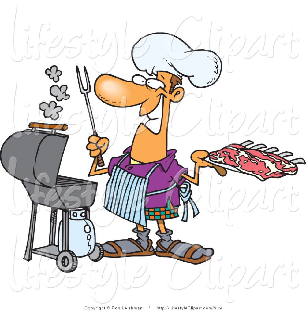 medium resolution of bbq grill with fire clipart bbq grill with fire