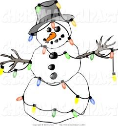 winter clipart [ 1024 x 1044 Pixel ]