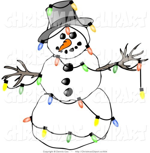 small resolution of winter clipart
