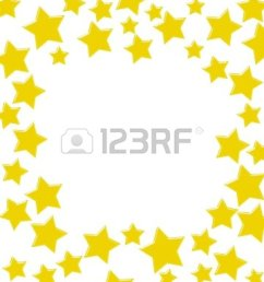 clipart info [ 1080 x 1200 Pixel ]