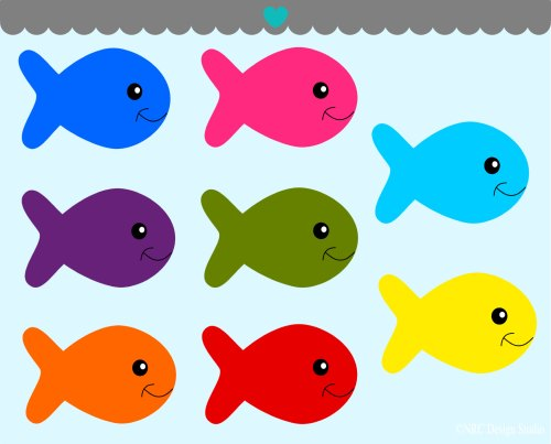 small resolution of clipart fish