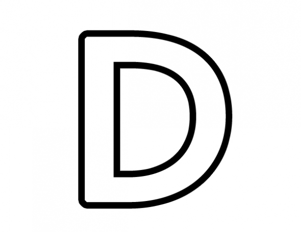 d clipart