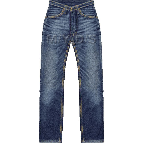 jeans clip art clipart