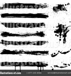 clipart info [ 1024 x 1024 Pixel ]