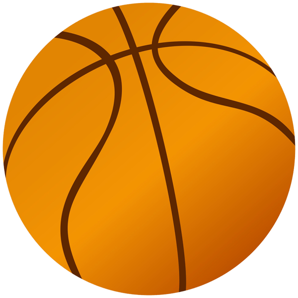 kinds of sports clipart