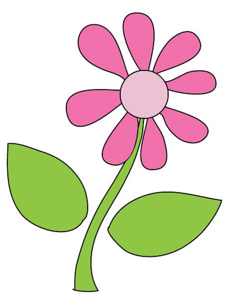 flower - floral