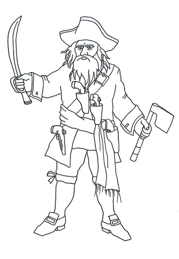 coloring pages to print out # 36