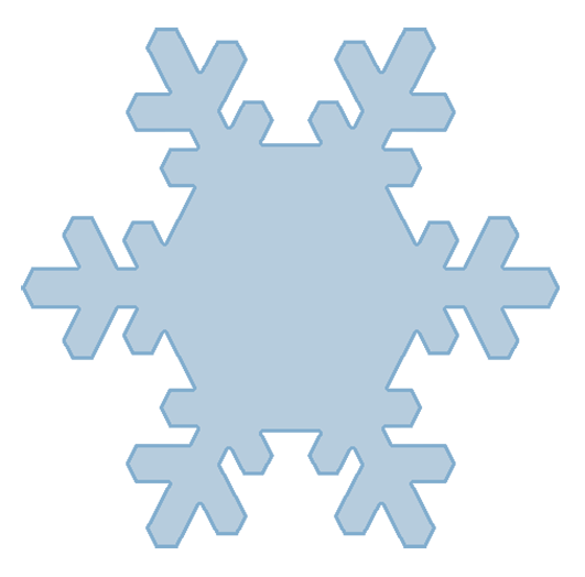 winter clipart