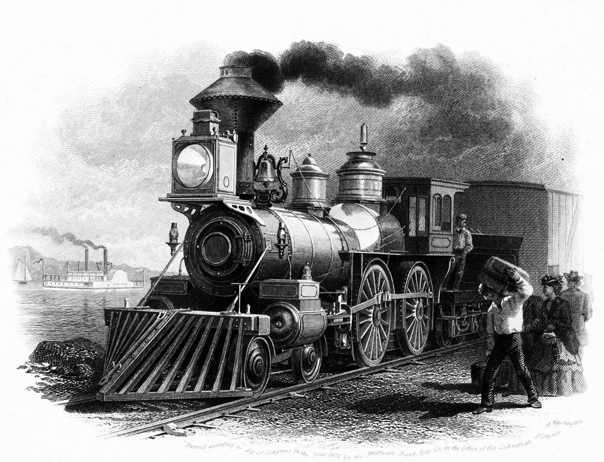 hight resolution of steam train clipart 1873