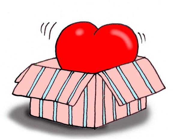 valentine clipart & free valentines