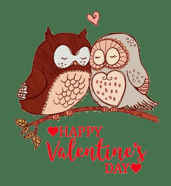 Valentine Clipart & Free Valentines Graphics