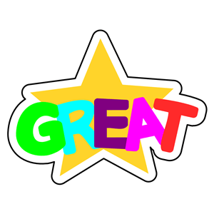 great clipart cliparts of