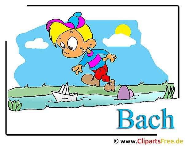 kinder spielen clipartbilder free
