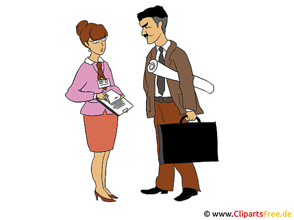 Office Clip Art Gallery